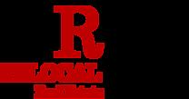 relocalmove.com